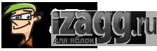 iZAGG.ru