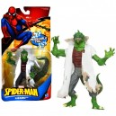 Фигурка Spider-Man Lizard