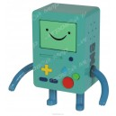 Фигурка Adventure Time BMO Beemo (14см)