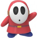 Фигурка Super Mario series2: Shy Guy (6см)