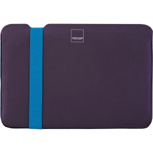 Acme для MacBook Air 11 Sleeve Skinny (Purple/Blue)
