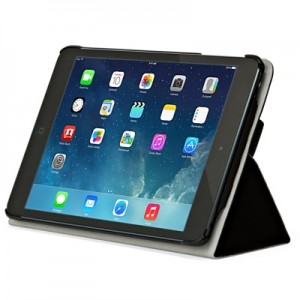 Чехол Acme для iPad Mini Retina Cover Skinny Mat Black