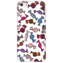 Artske iPhone 5/5S Uniq case Candy Red
