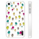 Artske iPhone 5C Uniq case Birds