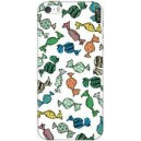 Artske iPhone 5C Uniq case Candy Green