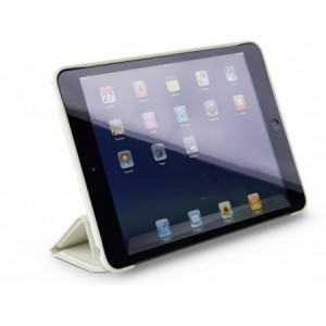 Чехол для iPad mini Beyzacases Folio, цвет bela cream (BZ24803)