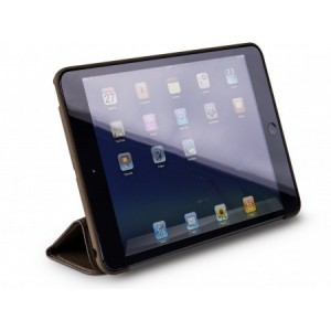 Чехол для iPad mini Beyzacases Folio, цвет duncan brown, (BZ24827)