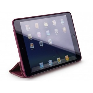 Чехол для iPad mini Beyzacases Folio, цвет noblo violet, (BZ24780)