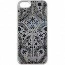 Чехол-накладка для iPhone 6 / 6S Lacroix Paseo Hard, цвет Silver (CLPSCOVIP64S)