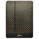 Чехол для iPad Air Guess Gianina Folio, цвет Black (GUFCD5PEB)